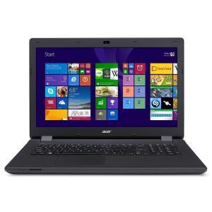 """Acer ES1-711-P4CC 17,3"""" (2016)"""