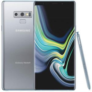 Galaxy Note 9 128 GB - Grey - Unlocked