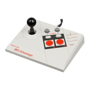 Manette Nitendo NES Advantage