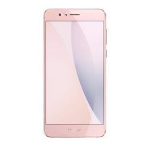 Huawei Honor 8 Premium 64GB Dual Sim - Vaaleanpunainen (Pinkki) - Lukitsematon