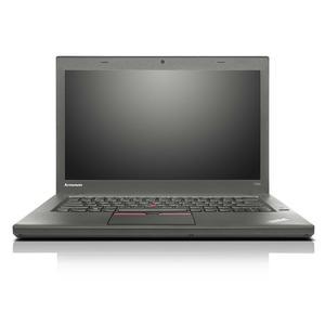 "Lenovo ThinkPad L450 14,1"" (Juli 2015)"