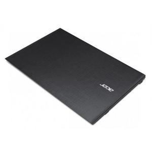 """Acer Aspire E5-573-371V 15,6"""" (2015)"""