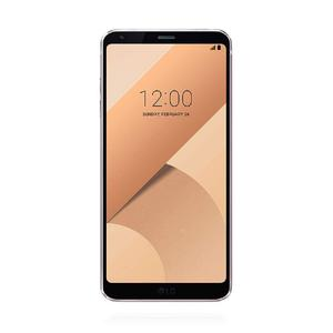 LG G6 32 Gb   - Gold - Ohne Vertrag