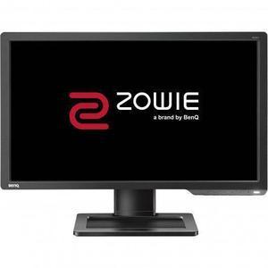 """Monitor 24"""" LED FHD Benq Zowie XL2411"""