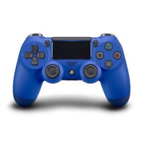 Sony DualShock V2