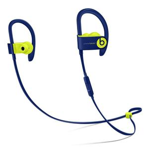 Ecouteurs Intra-auriculaire Bluetooth Réducteur de bruit - Beats By Dr. Dre Powerbeats 3
