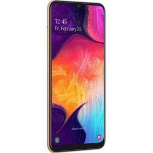 Galaxy A50 128GB Dual Sim - Corallo