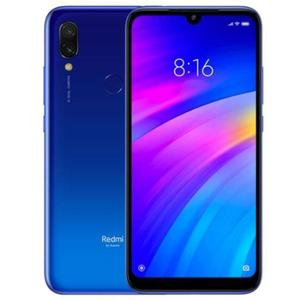 Xiaomi Redmi Note 7 128GB Dual Sim - Blue
