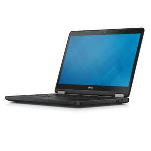 """Dell Latitude E5250 12,5"""" (2015)"""