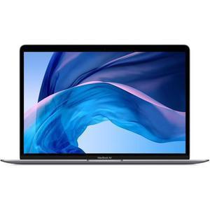 "MacBook Air 13"" Retina (2018) - Core i5 1,6 GHz - SSD 128 GB - 16GB - AZERTY - Frans"