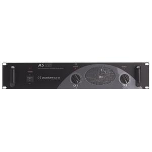Amplificatore Audiophony AS220