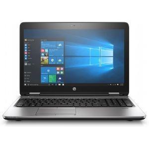 "HP 650 G1 15"""
