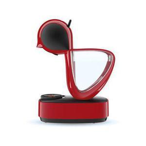 Espresso-Kapselmaschinen Dolce Gusto kompatibel Krups Dolce Gusto Infinissima