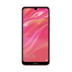 Huawei Y7 (2019) 32 Go   - Noir - Débloqué