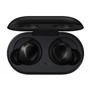 Ecouteurs Intra-auriculaire Bluetooth - Huawei Buds