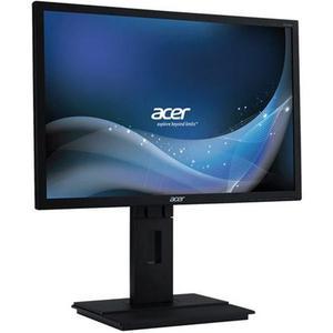 """Acer B226WLYMDR Tietokoneen näyttö 22"""" LED WSXGA+"""