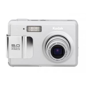 Compactcamera Kodak EasyShare LS755 - Wit