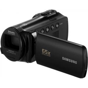 Cámara SMX-F50BP Negro