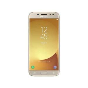 Galaxy J5 Pro 16GB - Oro