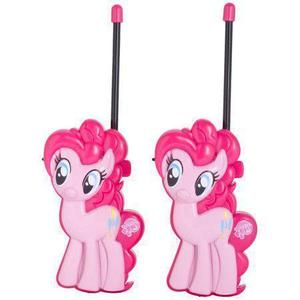 Talki Walki Sakar 32357 My Little Pony