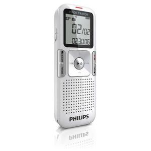 Dictafoon Philips LFH0615
