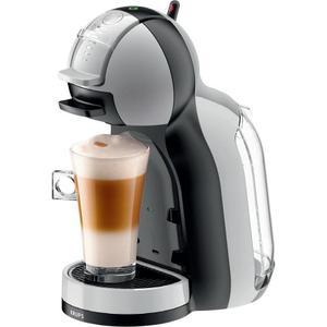 Macchina da caffè a cialde Compatibile Dolce Gusto Krups Mini Me YY3888FD