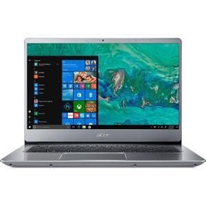 "Acer Swift 3 SF314-54-59J4 14"" Core i5 1,6 GHz - SSD 256 GB - 8GB AZERTY - Frans"