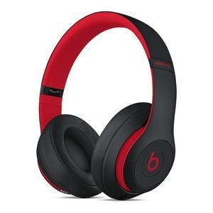 Beats Studio3 Defiant Kuulokkeet Melunvaimennus Bluetooth Mikrofonilla -