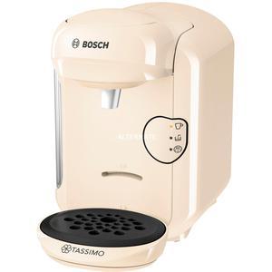 Espresso met capsules Compatibele Tassimo Bosch Tassimo Vivy II TAS1407