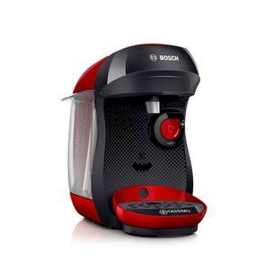 Expresso à capsules Compatible Tassimo Bosch Tassimo Happy TAS1003GB