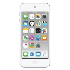 iPod Touch 5 16 Go - Argent