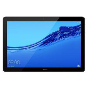 Huawei MediaPad T5 32 Go