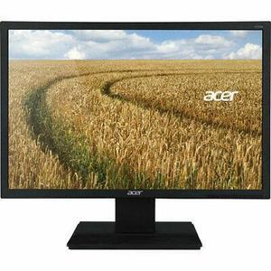 """Écran 22"""" LCD WSXGA+ Acer V226WL Bd"""