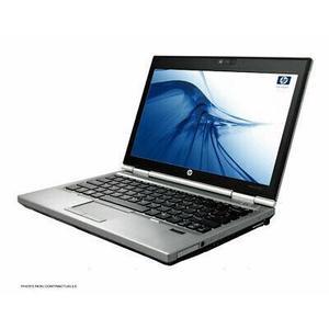"""HP EliteBook 8440P 14"""" (2013)"""