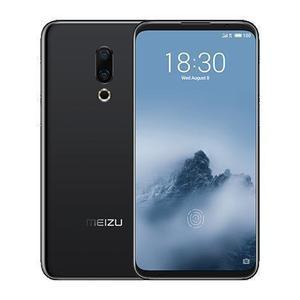 Meizu 16 128 Gb   - Negro - Libre