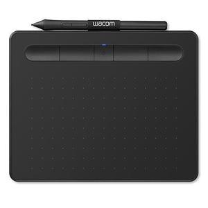 Wacom Intuos CTL-4100WLK-S Tableta gráfica