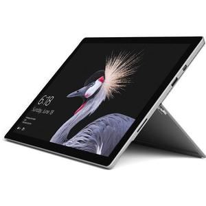 """Microsoft Surface Pro 5 (2017) 12,3"""" (2017)"""