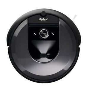 Robotstofzuiger iRobot Roomba i7