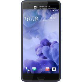 HTC U Ultra 64 Go   - Bleu - Débloqué