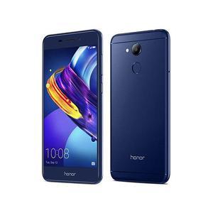 Huawei Honor 6C Pro 32GB - Sininen (Peacock Blue) - Lukitsematon