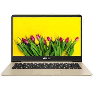 """Asus ZenBook UX430UA-GV569T 14"""" Core i5 1,6 GHz  - SSD 256 Go - 8 Go AZERTY - Français"""