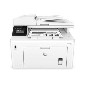 HP LaserJet Pro M227FDW Impressora