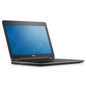 """Dell Latitude E7440 14"""" (2014) - Core i5-4300U - 4GB - HDD 320 Gb AZERTY - Γαλλικό"""