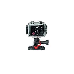 Sportkamera NPJ CAM HD750