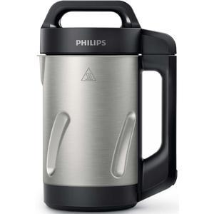 Blender Mixeur Philips HR2203/80