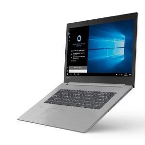 "Lenovo IdeaPad 330-17IKB 17"" Core i3 2,3 GHz  - HDD 1 To - 4 Go AZERTY - Français"