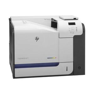 Imprimante Laser Couleur HP LaserJet Enterprise 500 color Printer M551dn (CF082A)