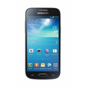 Galaxy S4 Advance 16 Go   - Gris - Débloqué