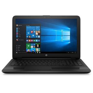 "HP Notebook 15-ay012nf 15"" Celeron 1,6 GHz - HDD 500 GB - 4GB Tastiera Francese"