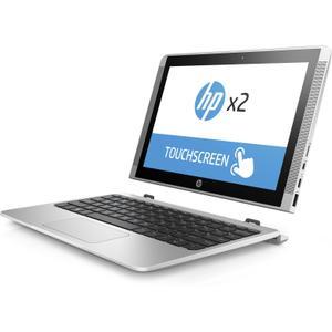 "HP X2 10-P032NF 10,1"" (2015)"